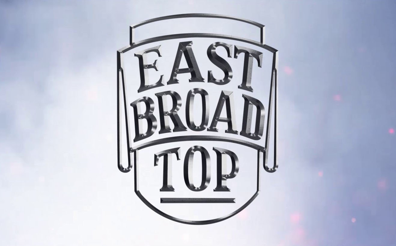 Nonprofit Buys East Broad Top Railroad, Plans to Renovate and Reopen